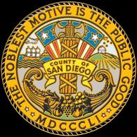 California Eviction Process